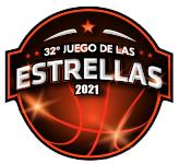 j32-logo-header