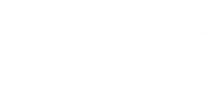 pan-american-silver-presenta-blanco