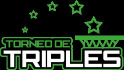 triples-j32